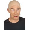 Latex Soft Bald Cap